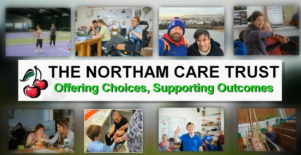 northam care trust