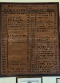 King-Edward-V11-medal-1.jpg