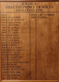 Prince-of-Wales-Cup-2.jpg