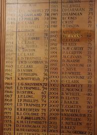 RNDGC-Honours-boards-club-golf-medal.jpg