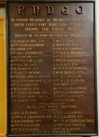 RNDGC-War-Dead-memorial.jpg