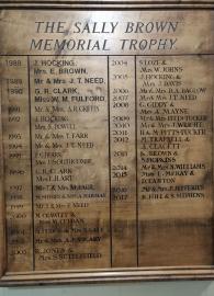 Sally-Brown-Memorial.jpg