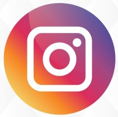 instagram icon design 1281 243 2