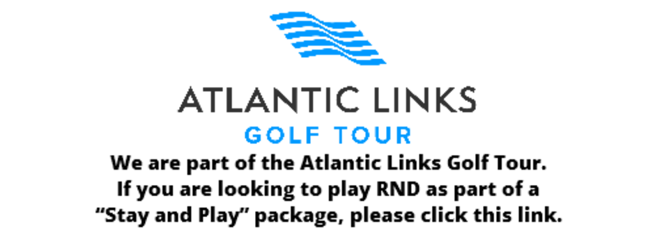 Atlantic tour RND