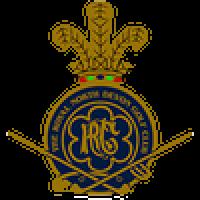 RNDGC