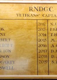 Vets-Captains.jpg